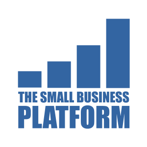 The Small Business Platform
